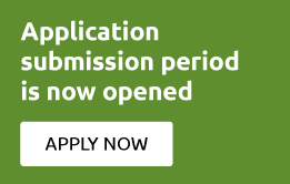 Summer School 2018 - Application submission