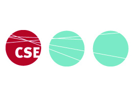 Centre for Social Entrepreneurship (CSE)