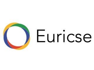 European Research Institute on Cooperative and Social Enterprises (EURICSE)