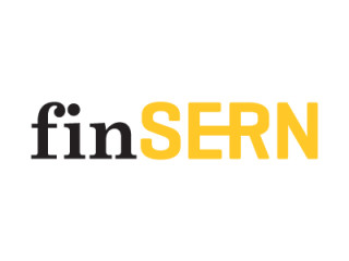 Finnish Social Enterprise Research Network (FinSERN)
