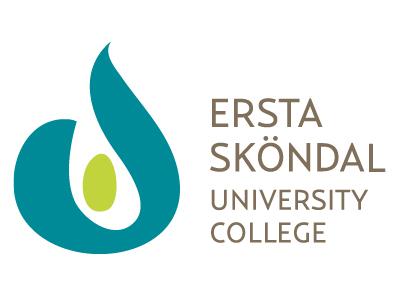 Institute for Civil Society Studies (ICSS)