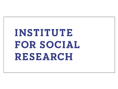 Institute for Social Research (ISF)