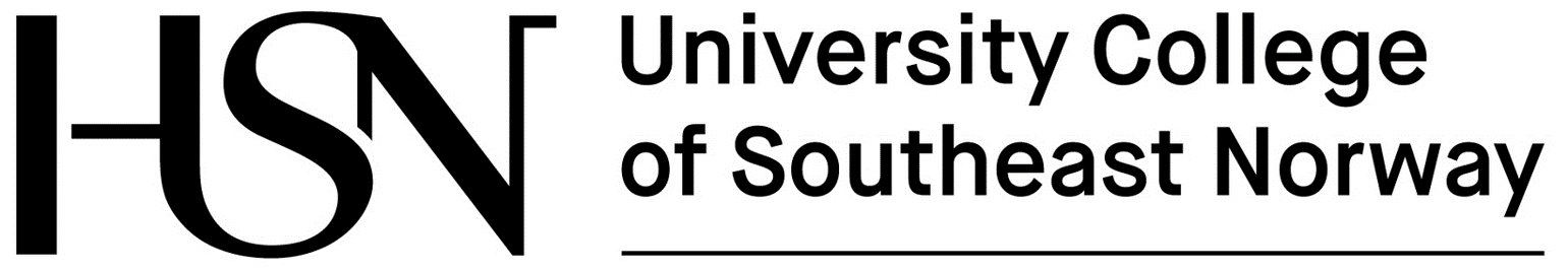 logo-university-college-of-southeast-norway
