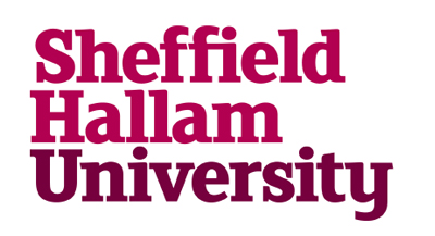 Sheffield Hallam University (SHU)