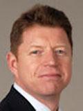 Bob Doherty, editor of SEJ (Social Enterpriser Journal)