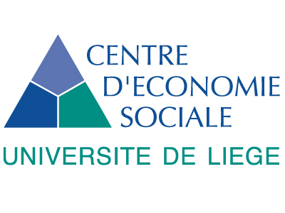 Doctoral position on transformation of philanthrophy, Belgium