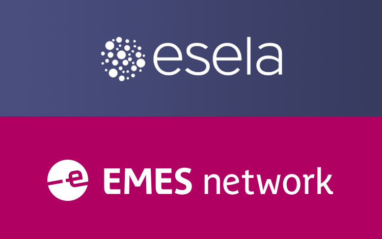 EMES–ESELA take up collaborative attempts