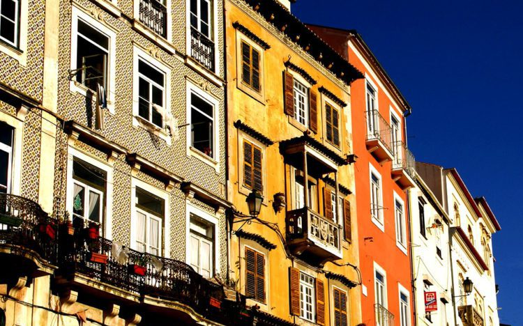 September in Lisbon: Summer School on Solidarity Economy
