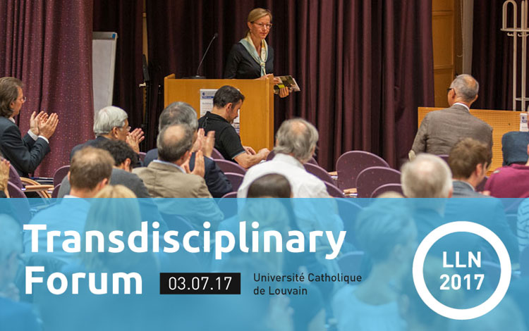 Transdisciplinary Forum at 6EMESconf