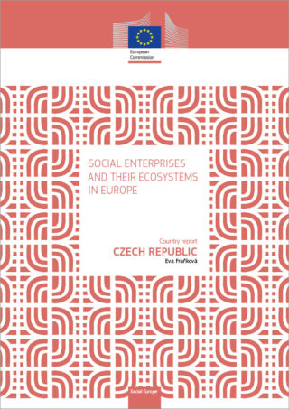 Cover-of-Updated-country-report-Czech Republic