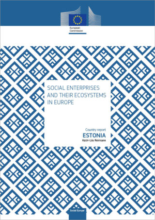 Cover-of-Updated-country-report-Estonia