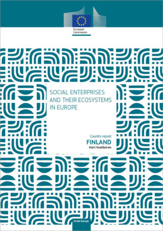 Cover-of-Updated-country-report-Finland