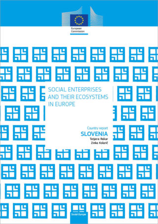 Cover-of-Updated-country-report-Slovenia