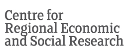 Centre for Regional Economic and Social Research