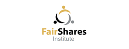 FairShares Institute