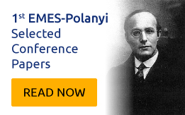 1st Polanyi papers