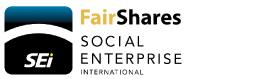 SEi FairShares