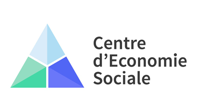 Center for Social Economy (CES)