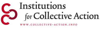 Institutions for Collective Action (ICA-RSM)