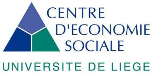 Master in Management of Social Enterprises - HEC-ULg