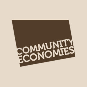 Community Economies Research Network (CERN)